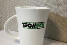 TechRol