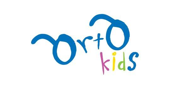 Orto Kids