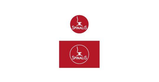 Spinali