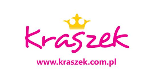 Kraszek