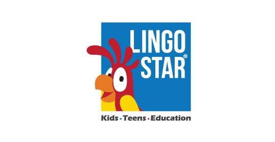 Lingo Star