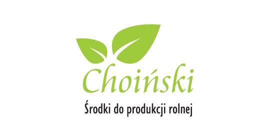 Choiński