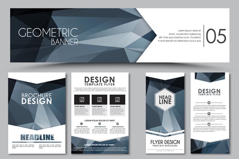 Drukarnia - Mediacolor – agencja reklamowa i drukarnia