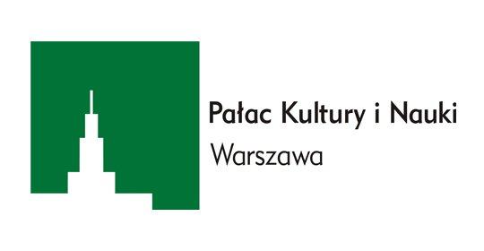 Palac Kultury i Nauki