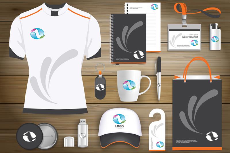Agencja reklamowa - Mediacolor – agencja reklamowa i drukarnia